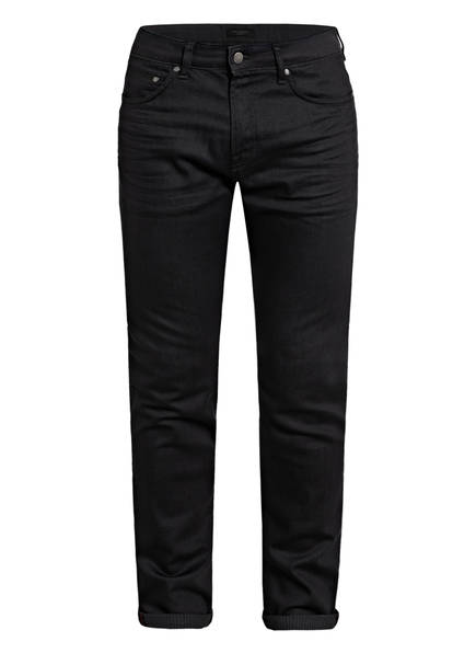 TED BAKER Jeans TUPREEM Tapered Fit, Farbe: GREY  (Bild 1)