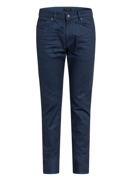 TED BAKER Jeans TAPICE Tapered Fit, Farbe: BLUE BLUE (Bild 1)