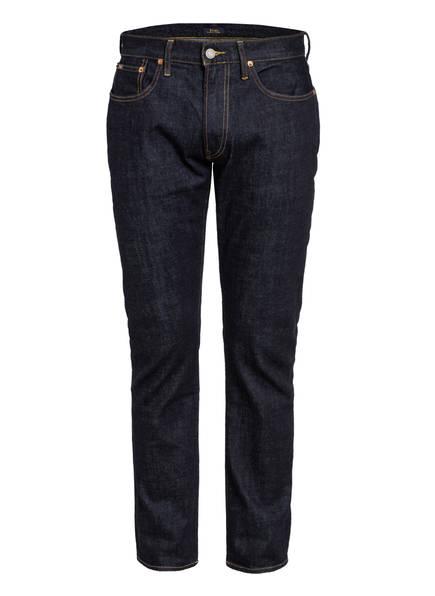 POLO RALPH LAUREN Jeans Slim Fit , Farbe: 001 RINSE STRETCH (Bild 1)