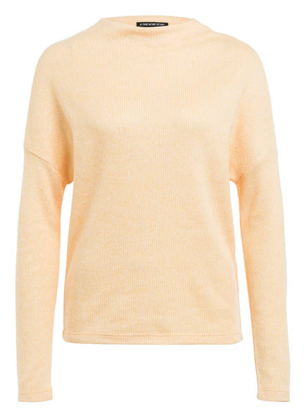 ONE MORE STORY Pullover , Farbe: GELB MELIERT (Bild 1)