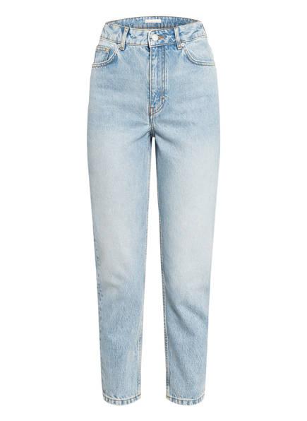 maje 7/8-Jeans PARIO, Farbe: 0524 BLUE SKY (Bild 1)