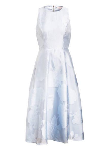 TED BAKER Kleid WYLIEH , Farbe: HELLBLAU (Bild 1)