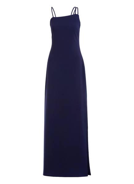 TED BAKER Kleid SANNSA, Farbe: DUNKELBLAU (Bild 1)