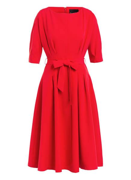 Phase Eight Kleid CLEO , Farbe: ROT (Bild 1)