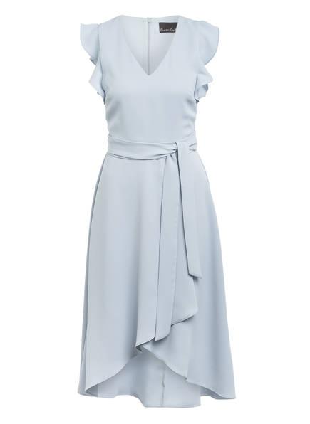 Phase Eight Kleid AURELIA, Farbe: HELLBLAU (Bild 1)
