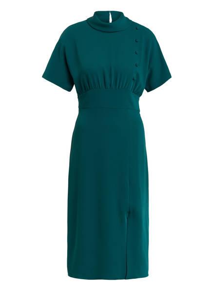 Phase Eight Kleid ALEANDRA , Farbe: DUNKELGRÜN (Bild 1)