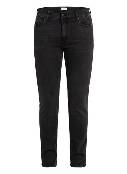 ARMEDANGELS Jeans IAAN Slim Fit, Farbe: 1441 BLACK WASH (Bild 1)