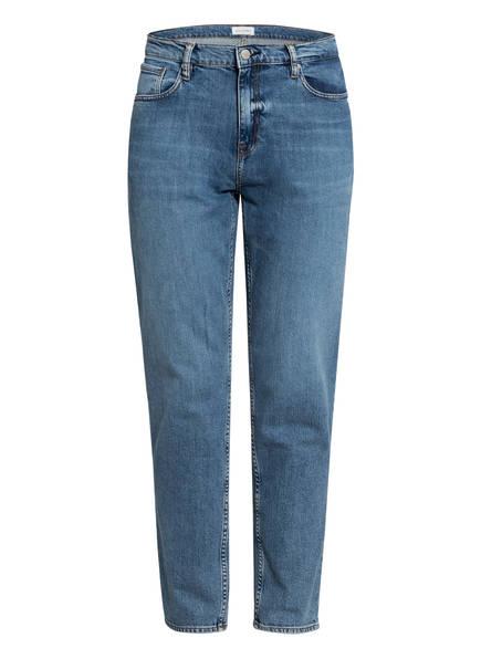 ARMEDANGELS Jeans AARO Tapered Fit, Farbe: 1343 BRILLANT BLUE (Bild 1)
