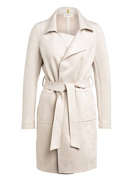 CARTOON Mantel , Farbe: CREME (Bild 1)
