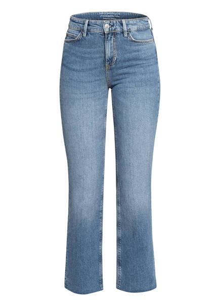 GUESS Jeans 1981, Farbe: SORO SOROUND BLUE (Bild 1)