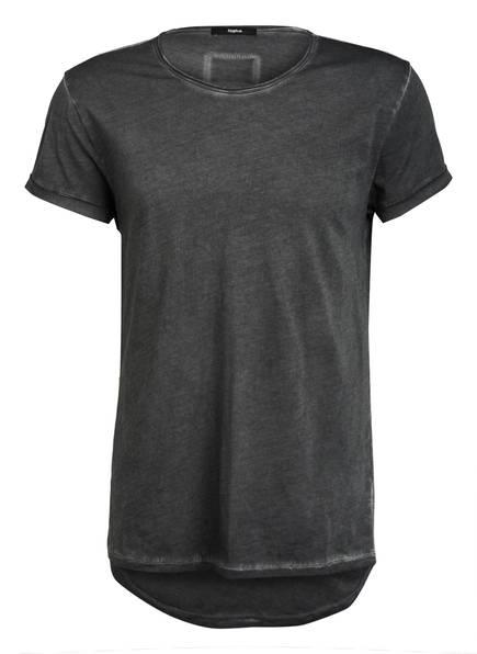 tigha T-Shirt MILO, Farbe: GRAU (Bild 1)