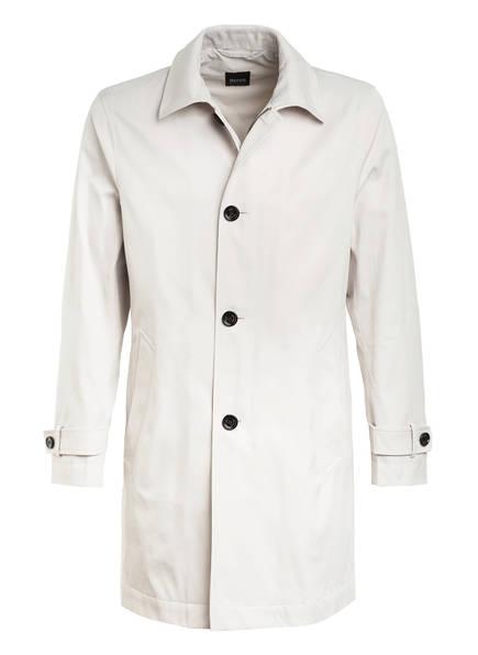 BOSS Mantel DAIN, Farbe: CREME (Bild 1)