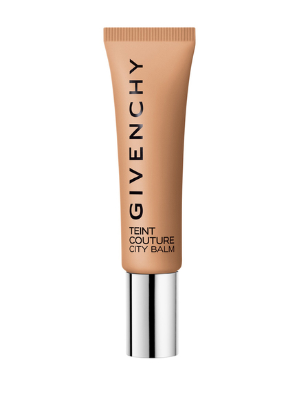 GIVENCHY BEAUTY TEINT COUTURE (Bild 1)