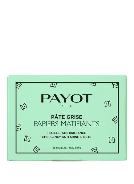 PAYOT PÂTE GRISE (Bild 1)