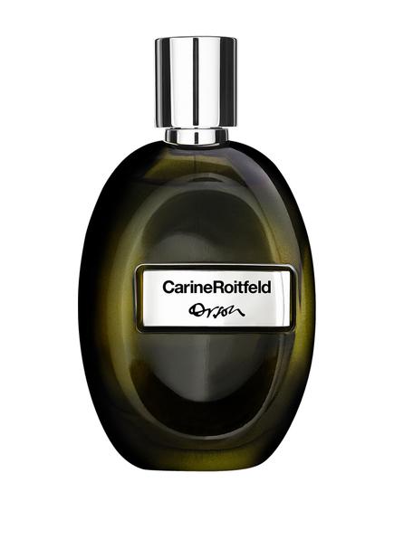 CarineRoitfeld ORSON (Bild 1)