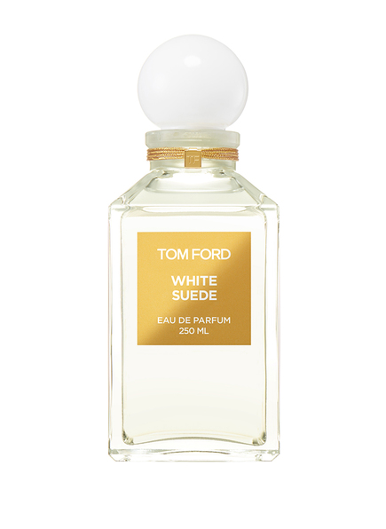 TOM FORD BEAUTY WHITE SUEDE (Bild 1)