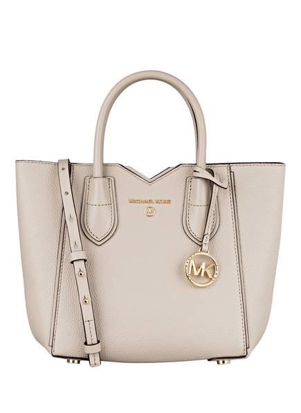 MICHAEL KORS Handtasche MAE, Farbe: LIGHT SAND (Bild 1)
