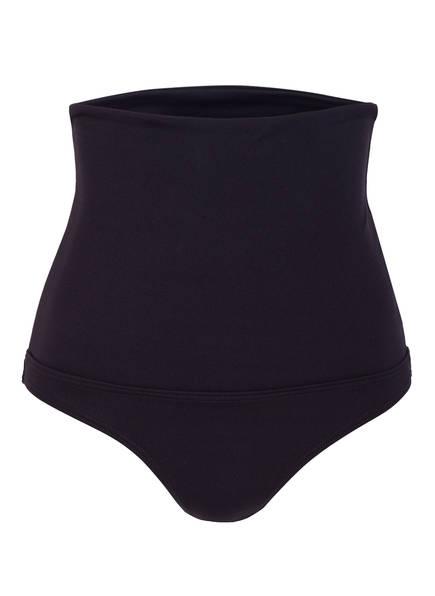 PrimaDonna Bikini-Hose HOLIDAY , Farbe: SCHWARZ (Bild 1)