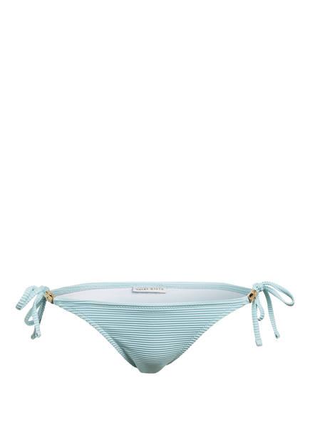 heidi klein Bikini-Hose MARSEILLE , Farbe: TÜRKIS (Bild 1)