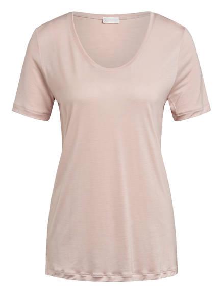 HANRO Schlafshirt, Farbe: HELLBEIGE (Bild 1)