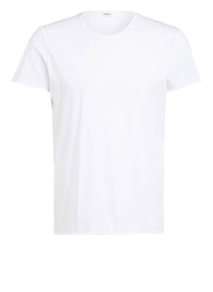 Filippa K T-Shirt , Farbe: WEISS (Bild 1)