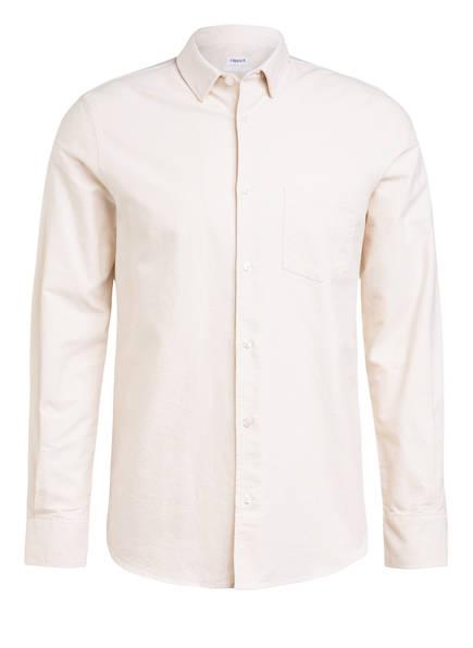 Filippa K Oxfordhemd TIM Slim Fit, Farbe: ECRU (Bild 1)