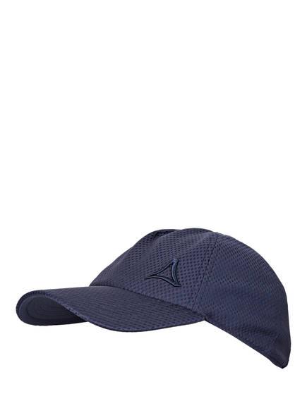 Schöffel Cap TUNIS2, Farbe: BLAU (Bild 1)