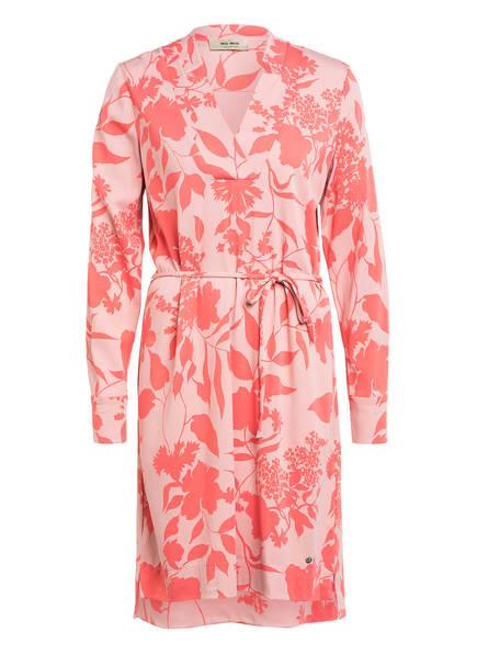 MOS MOSH Kleid LIPA, Farbe: ROSE/ LACHS (Bild 1)