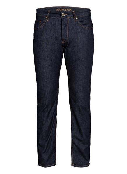 JOOP! Jeans ROY Regular Fit , Farbe: 405 DARK BLUE 405 (Bild 1)