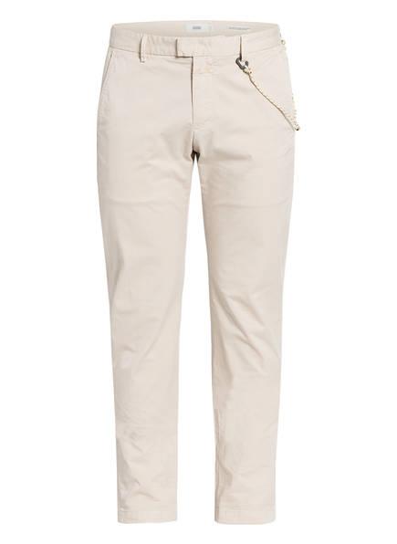 CLOSED Chino DEVON Slim Fit, Farbe: HELLBEIGE (Bild 1)