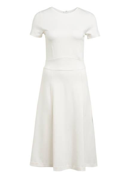 BOSS Jerseykleid DUSCA, Farbe: CREME (Bild 1)
