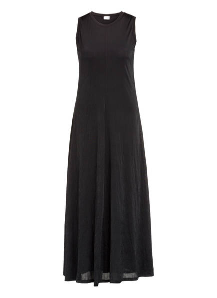 BOSS Kleid DUFINA, Farbe: SCHWARZ (Bild 1)
