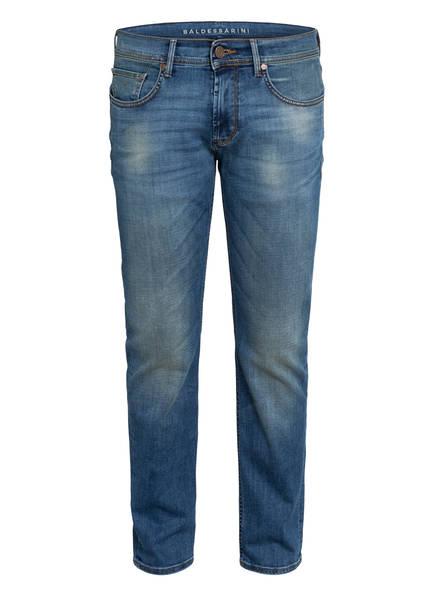 BALDESSARINI Jeans Regular Fit, Farbe: 31 31 BLAU (Bild 1)