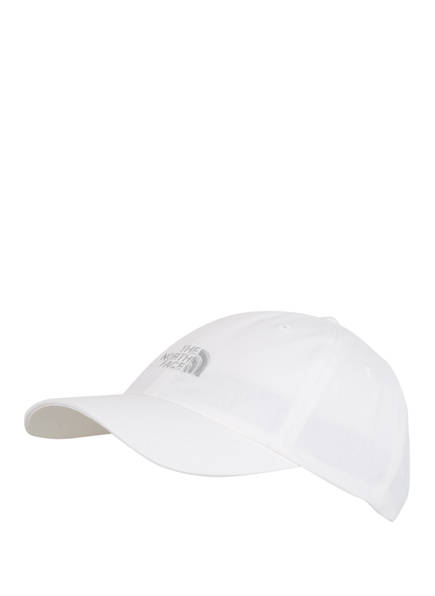 THE NORTH FACE Cap NORM, Farbe: WEISS (Bild 1)