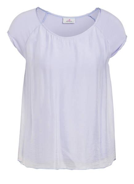 DEHA T-Shirt, Farbe: HELLLILA (Bild 1)