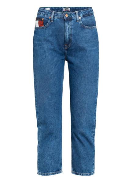 TOMMY JEANS Jeans HARPER, Farbe: 1CD SAVE 20 MID BL RIG BLUE (Bild 1)