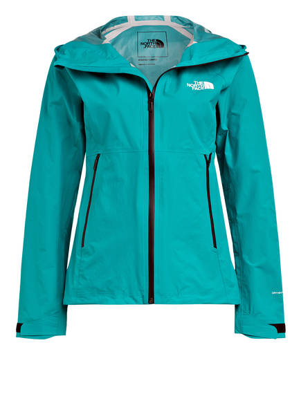 THE NORTH FACE Outdoor-Jacke IMPENDOR, Farbe: MINT (Bild 1)