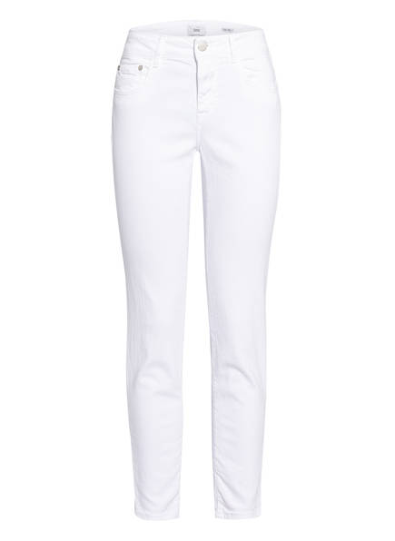 CLOSED Jeans BAKER, Farbe: 200 WHITE (Bild 1)