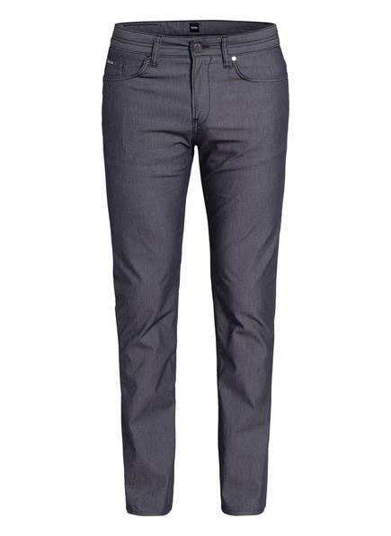 BOSS Hose DELAWARE Slim Fit , Farbe: DUNKELBLAU (Bild 1)