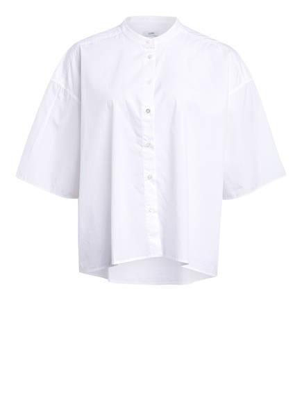 CLOSED Bluse TULIP, Farbe: WEISS (Bild 1)