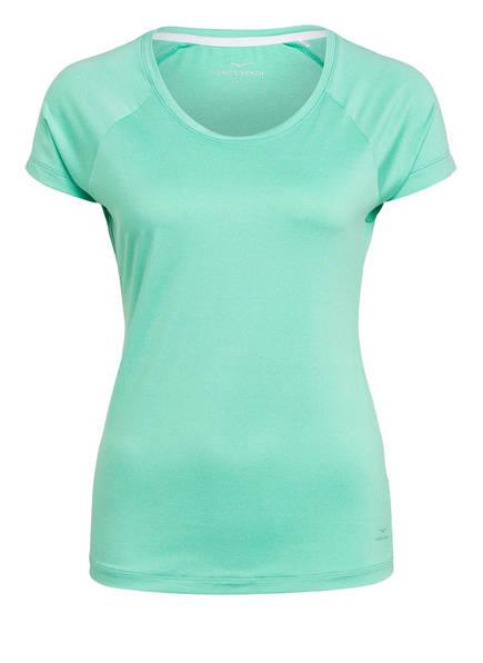 VENICE BEACH T-Shirt DERYA , Farbe: HELLGRÜN (Bild 1)