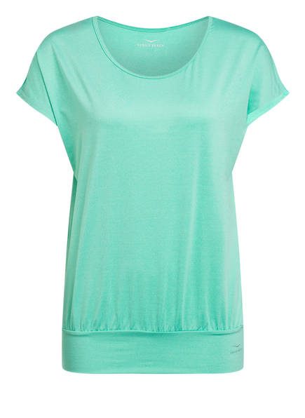 VENICE BEACH T-Shirt RIA, Farbe: MINT (Bild 1)