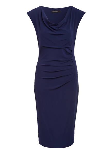 MARCCAIN Kleid, Farbe: 372 IRIS (Bild 1)