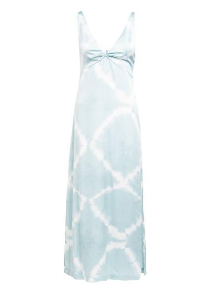 Pepe Jeans Kleid Claudia blau