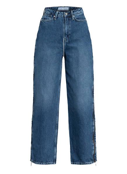 Pepe Jeans Jeans-Culotte MARA, Farbe: 000 DENIM (Bild 1)