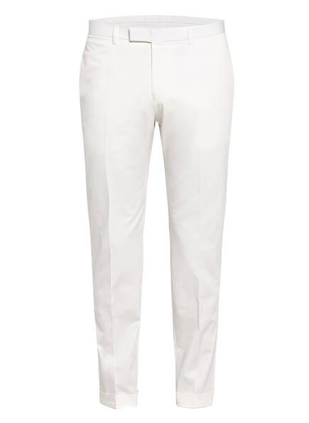 strellson Hose QUINTEN Slim Fit, Farbe: WEISS (Bild 1)