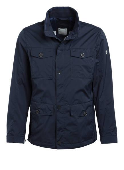 bugatti Jacke, Farbe: DUNKELBLAU (Bild 1)