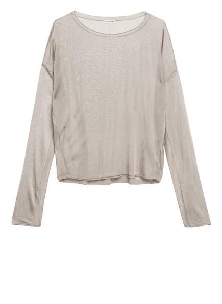 BETTER RICH Pullover , Farbe: HELLGRAU (Bild 1)