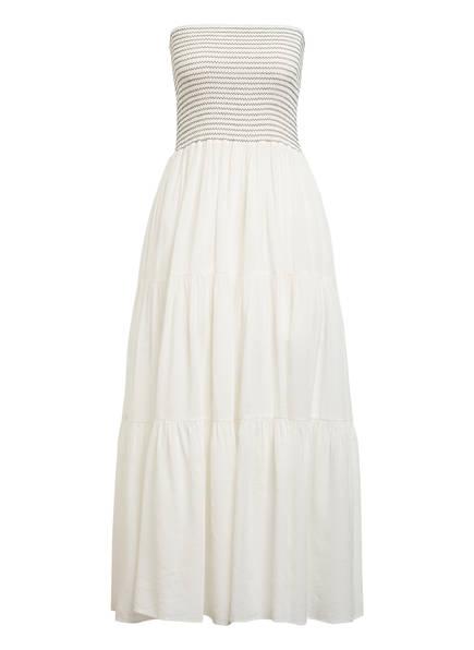 PINKO Kleid LOTTY, Farbe: WEISS (Bild 1)