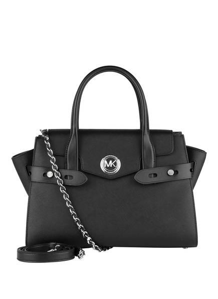 MICHAEL KORS Handtasche , Farbe: SCHWARZ (Bild 1)